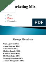 c2Microsoft Office PowerPoint 97-2003 Presentation-1