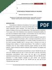 CASE REPORT RESPIROLOGY MO (ENGLISH).docx