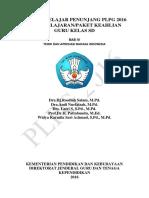 BAB-IV-Teori-dan-Apresiasi-Bahasa-Indonesia.pdf