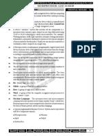 371GAT_MICROPROCESSOR-THEORY.pdf