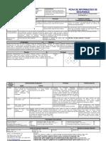 Iodeto de potássio.pdf