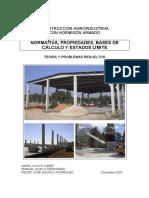 Construcción Agroindustrial con Hormigón Armado_Ángel Yánez.pdf