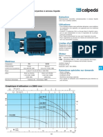 Pompes CA60.pdf