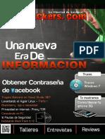Dhackers_revista_01
