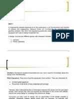 266488076-Evaporation-pdf.pdf