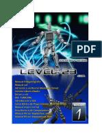 Ezine_LeVeL-23.com.pdf