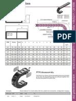 PFR.pdf
