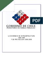 10 años de infraestructura 1990-1999.pdf
