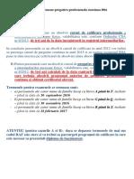 Informatii Examene IMA (1)