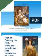 La Diosa Hera.pptx