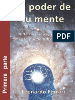 °PoderdetuMente1_LeonardoFerrari.pdf