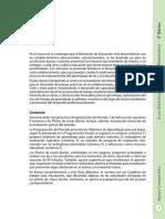 Recurso_GUÍA DIDÁCTICA_16012014044945.pdf