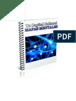 Mapas Mentales_WWW.FREELIBROS.COM.pdf