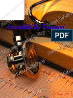 Cours D'Histologie Générale.pdf