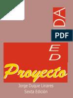 ProyectodeVida_JorgeDuqueLinares.pdf