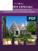 RichDad-MaximizarInversionesinmobiliarias.pdf