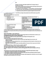 sim.pdf (1)
