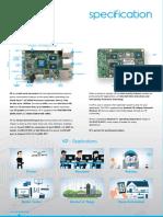 UPDatasheetV0.7.pdf