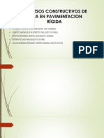 DIAPOS-proceso constructivo(2).pptx