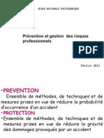 3 Prevention Et Gestion Des Risques_2013