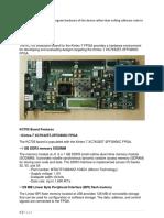 FPGA Summer Report.docx