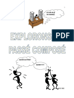 frenchimmersiongrammarexploronslepassecompose