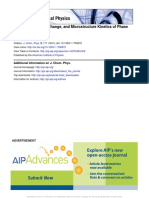 Granulation, Phase Change, and Microstructure Kinetics of Phase Change. III