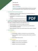 ESQUEMA TEMA 3 SOCIALES COMPLETO.pdf