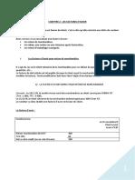 2. Les factures d'avoir.docx