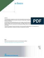 Oscilloscope-Basics.pdf
