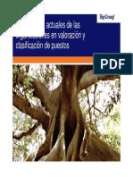 presentacion_jem.pdf