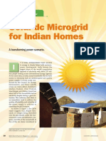 SolarDC_Microgrid_Indian_Homes.pdf