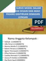 212524341-Tugas-2-Blok-19.pptx