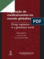 drugs_regulation_online_sep14.pdf