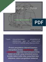 Internal Treatment-10.pdf