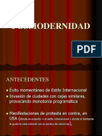 21.sat202-posmodernidad