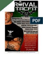 TACFIT-Survival-Manual.pdf