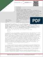 Decreto-22_21-JUN-2017