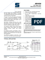 MP4559_r1.01-532766.pdf