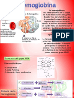 hemoglobina-130517194639-phpapp01