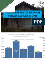 pembangunan RTLHkkn uNDIP2016