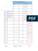 Auditing test bank and solutions manual strategic management mba april 17 tentative time table fandeluxe Gallery