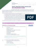 pdpa.pdf