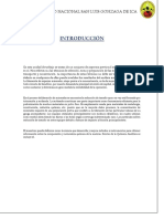 2do informe de analisis quimico.docx