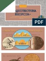 ARQUITECTURA EGIPCIA.pptx