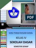 SK2 KD1 IPS KLS4.ppsx