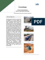 Paper Geo-metalurgia Universidad del Desarrollo