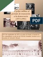 44845_179704_Del Golpe Militar a La Democracia
