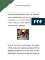 CONCRETO Y CONCRETO ARMADO.docx