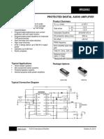 Integrado clase d.pdf